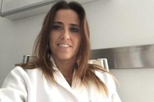 Dott.ssa Alessia Fignon - Medico Chirurgo specializzato in Ginecologia e Omeopatia