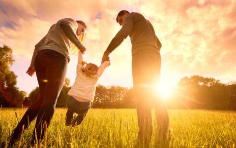 Assistenza psicologica alla gravidanza e sostegno alla genitorialità