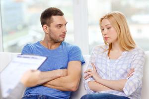 Consulenze psicologiche di coppia - Paolo Caselli, Psicologo dello sport, Mental Training