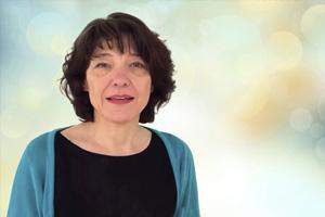 Dott.ssa Daniela Jurisic - Medico Specialista in Medicina Fisica, Riabilitazione e in Medicina Integrata Attiva
