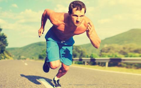 Mental training e psicologia dello sport