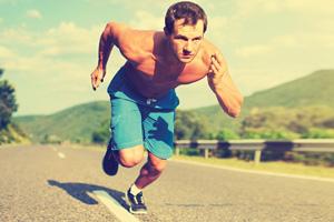Mental training e psicologia dello sport - Paolo Caselli, Psicologo dello sport, Mental Training